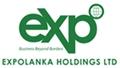 Expo Lanka Holdings