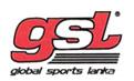 Global Sports Lanka