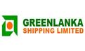 Green Lanka shipping