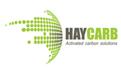 Haycarb (Ultra Carb)