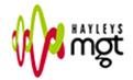 Hayleys MGT Knitting Mills