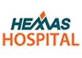 Hemas Hospital