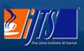 Institute of Java & Technological Studies