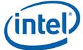 Intel Sri Lanka