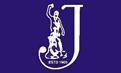 Jinasena Group