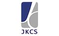 John Keells Computer Services (JKCS)
