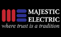 Majestic Electricals