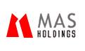 MAS Active (Head Office)