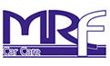MRF Car Care