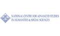 National Center for Advance Studies