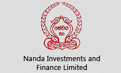 Nanda Investments Limited
