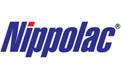 Nippolac Paint