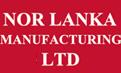 Nor Lanka Manufacturing