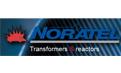 Noratel