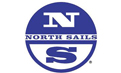 North Sail Manufacturing