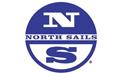 North Sail Manufacturing