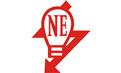 Nugegoda Electricals