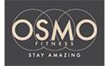 OSMO Fitness (Blue Mountain Wellness)