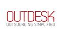Outdesk BPO Service
