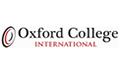 Oxford College International (OCI)