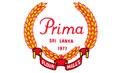 Prima Group Sri lanka