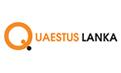 Quaestus Lanka