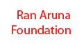 Ran Aruna Foundation