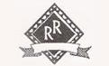Rajan & Renganathan