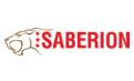 Saberion