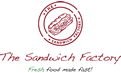 The Sandwich Factory (TSF)