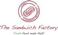 The Sandwich Factory (TSF)