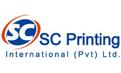 S.C Printing