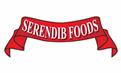 Serendib Foods