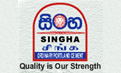 International Cement Traders (SINGHA Cement)