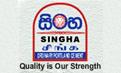 International Cement Traders (SINGHA Cement)
