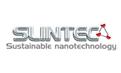 Sri Lanka Institute of Nano Technology (SLINTEC)