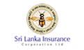 Sri Lanka Insurance Corporation (SLIC)