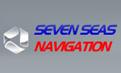 Seven Seas Navigation