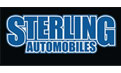 Sterling Automobiles