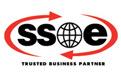 Swiss Singapore Overseas Enterprises
