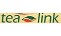 Tea Link