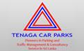 Tenaga Car Parks
