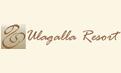 Ulagalla Resorts