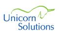 Unicorn Solution