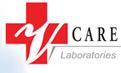 V Care Labs