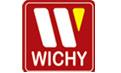Wichy Plantation Company