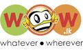 wow.lk (Digital Commerce Lanka)