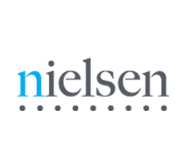 Nielson Company Lanka