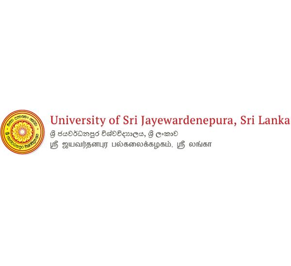 Sri Jayawardenapura University