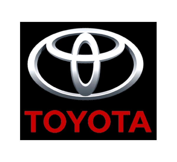 Toyota Sri Lanka